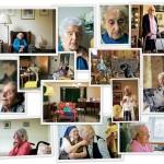 Старейшие из старейших