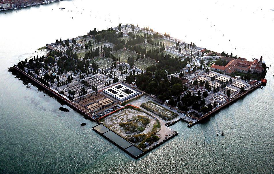 http://bigpicture.ru/wp-content/uploads/2011/03/Veneciya_01.jpeg