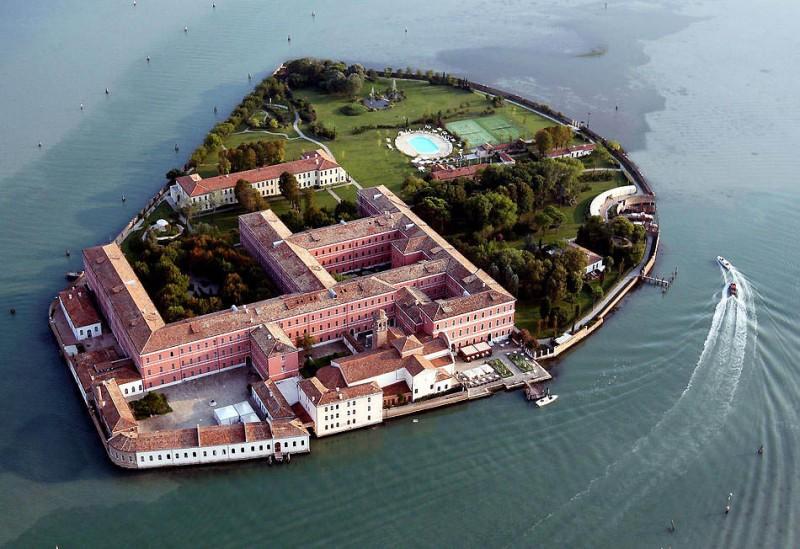 http://bigpicture.ru/wp-content/uploads/2011/03/Veneciya_04-800x549.jpg