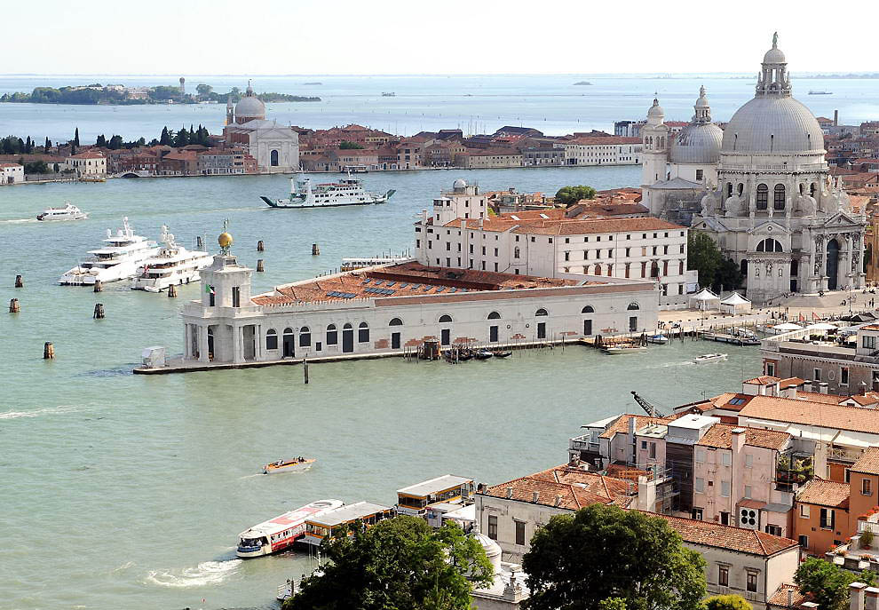 http://bigpicture.ru/wp-content/uploads/2011/03/Veneciya_12.jpeg