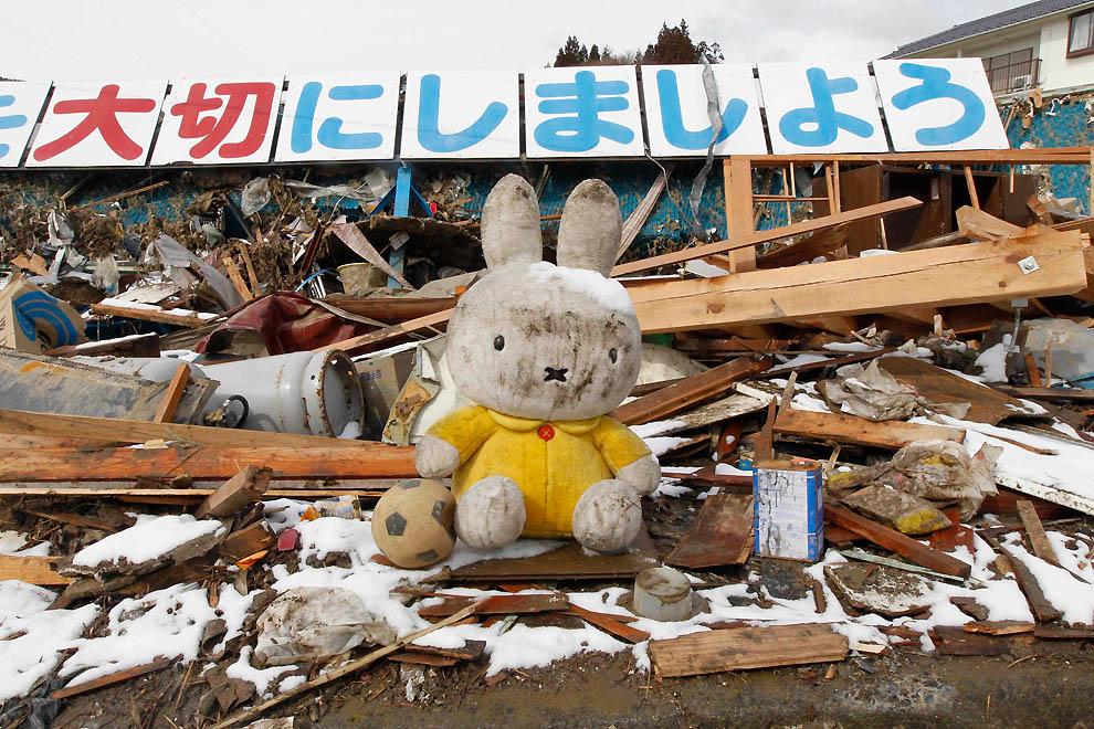 Bp175 япония надежды найти выживших