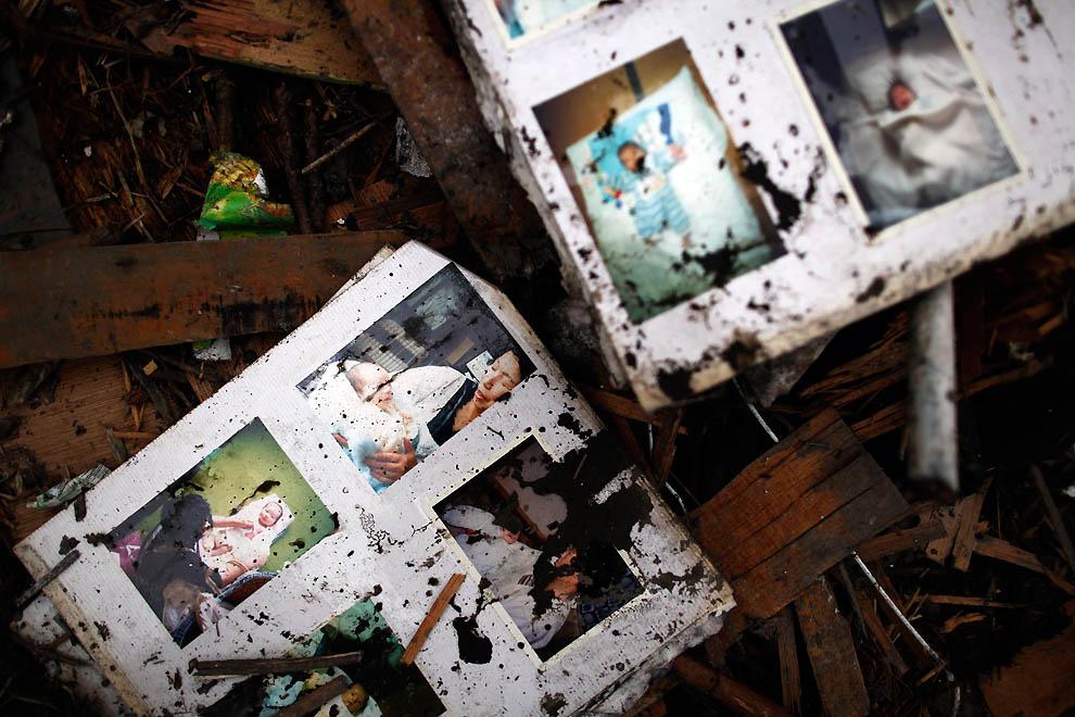 bp362 Япония сегодня: угроза радиации, спасательные работы