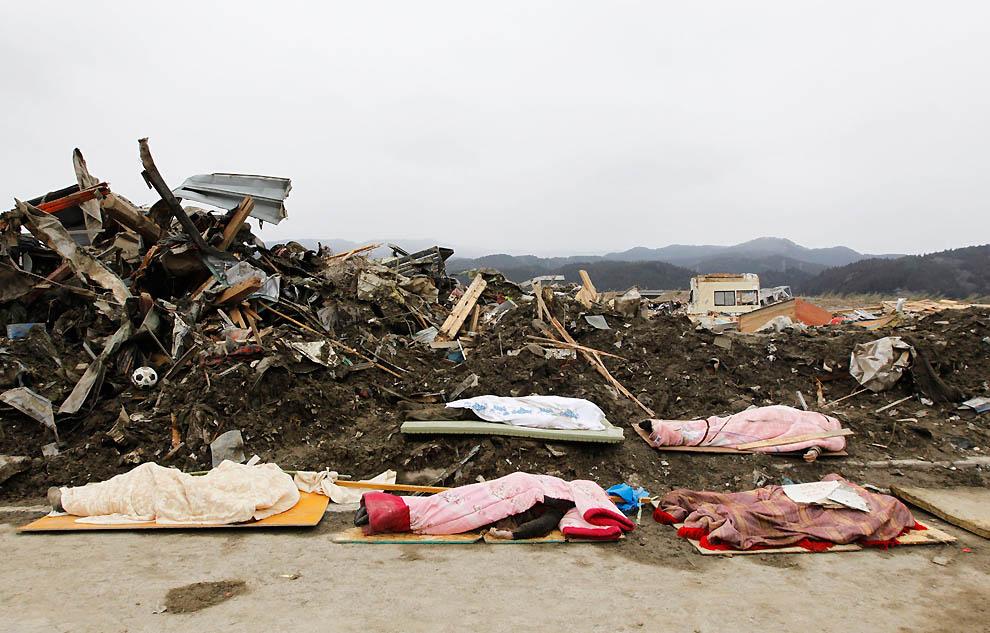 bp49 Япония сегодня: угроза радиации, спасательные работы