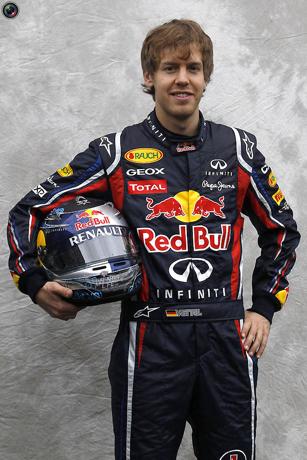 f1 002 Формула 1: Сезон 2011 открыт