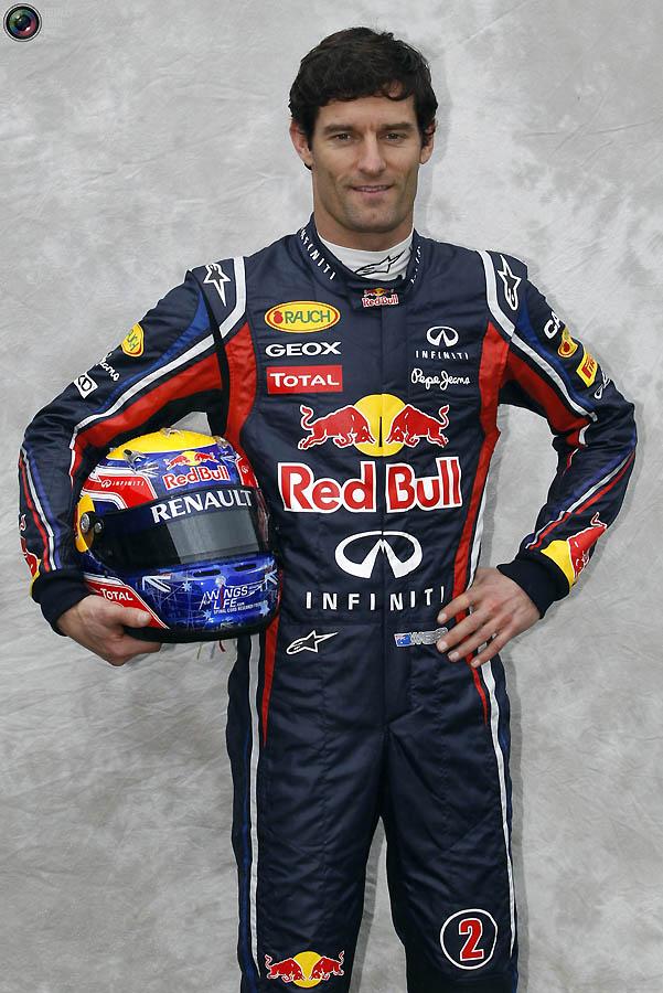 f1 003 Формула 1: Сезон 2011 открыт