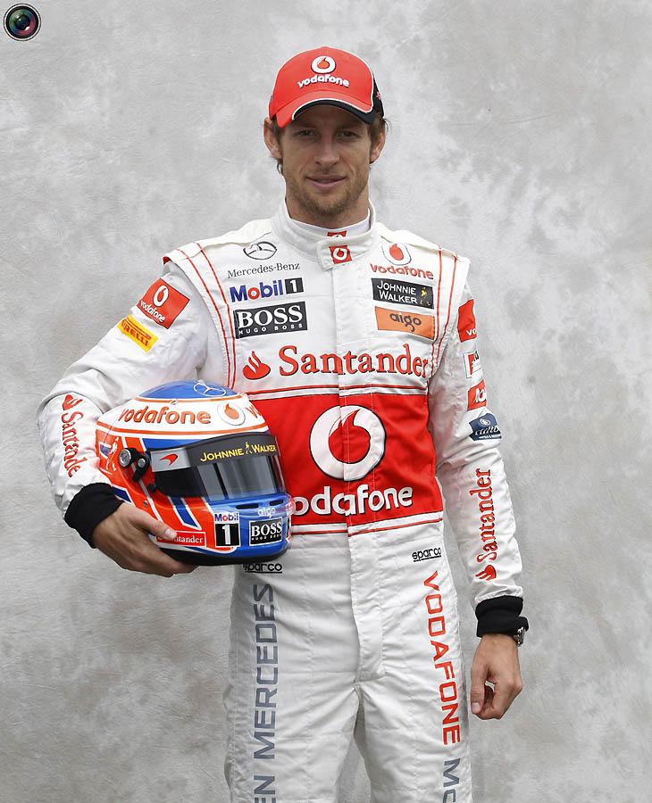 f1 007 Формула 1: Сезон 2011 открыт