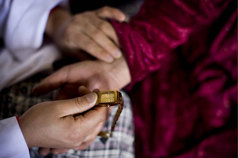 bidan midwife14 Sadiq Afghanistan