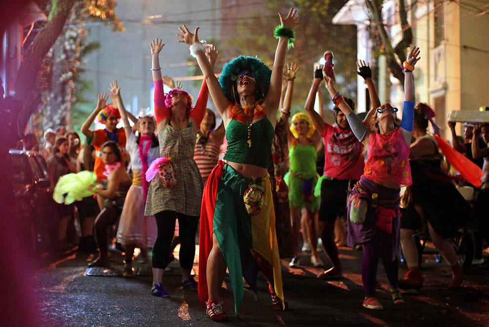 ss 110304 carnival 02.ss full Карнавалы 2011