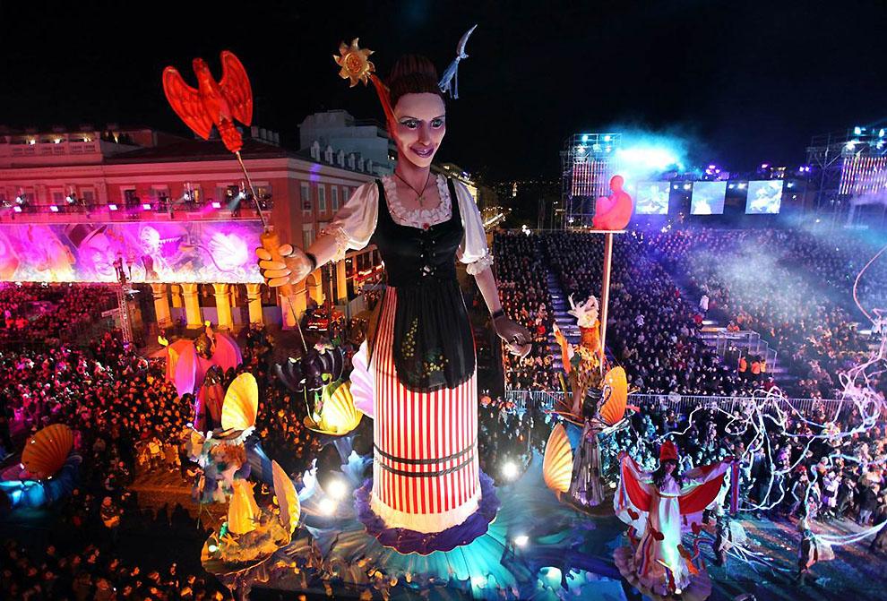 ss 110304 carnival 04.ss full Карнавалы 2011
