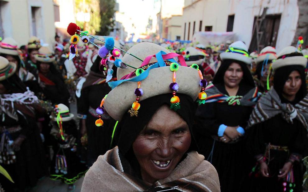 ss 110304 carnival 05.ss full Карнавалы 2011