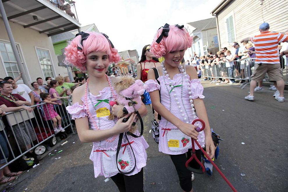 ss 110304 carnival 06.ss full Карнавалы 2011