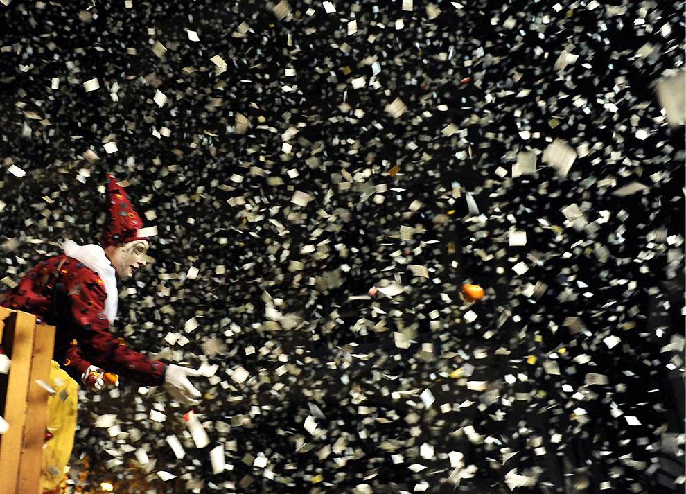 ss 110304 carnival 07.ss full Карнавалы 2011