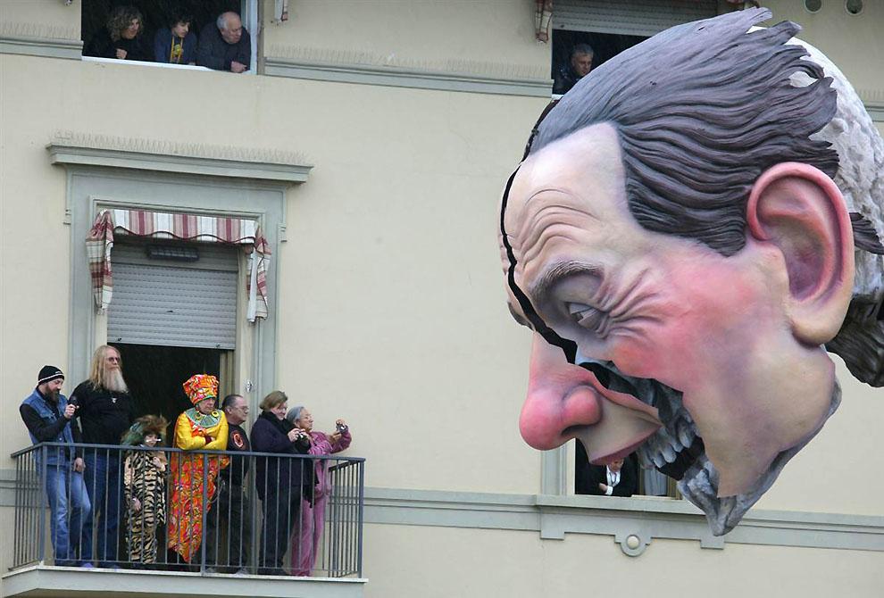 ss 110304 carnival 08.ss full Карнавалы 2011