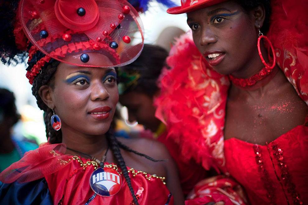 ss 110304 carnival 09.ss full Карнавалы 2011