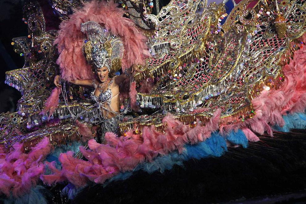 ss 110304 carnival 10.ss full Карнавалы 2011