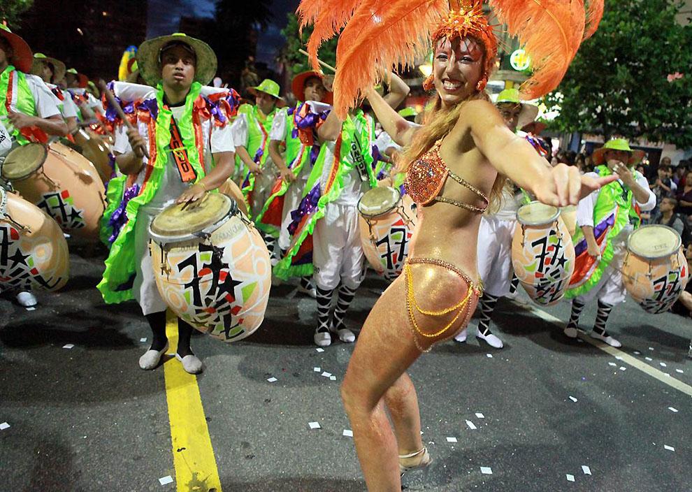 ss 110304 carnival 12.ss full Карнавалы 2011