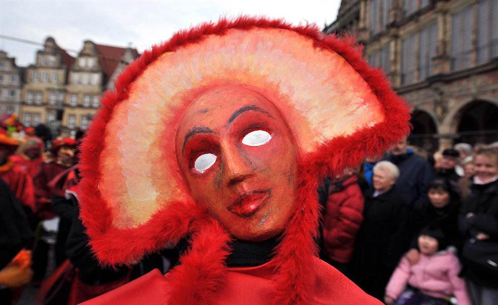 ss 110304 carnival 13.ss full Карнавалы 2011