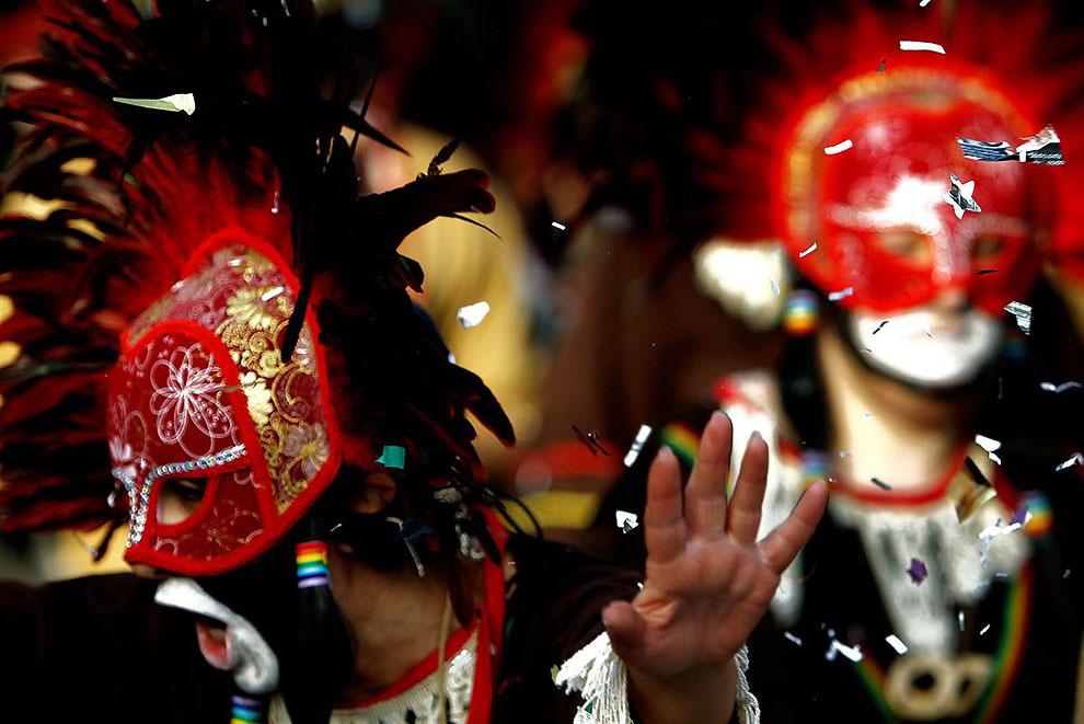 ss 110506 carnival 01.ss full Карнавалы 2011