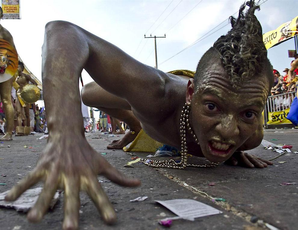 ss 110506 carnival 03.ss full Карнавалы 2011