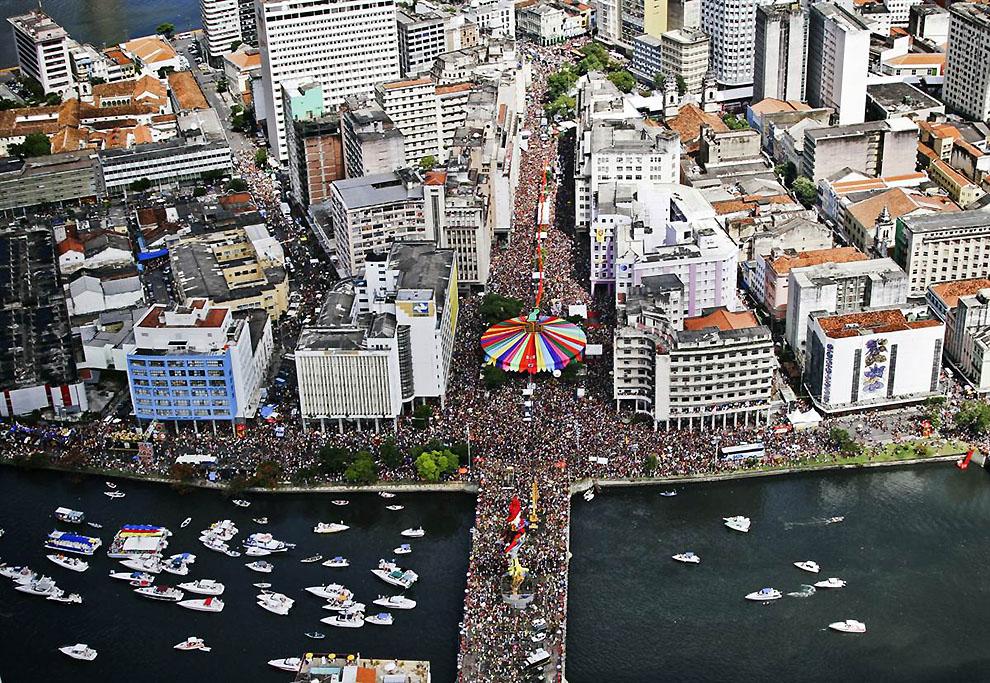 ss 110506 carnival 07.ss full Карнавалы 2011