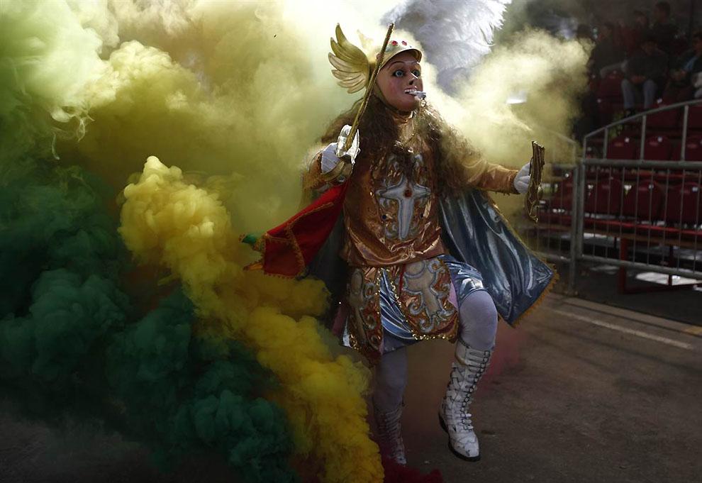 ss 110506 carnival 08.ss full Карнавалы 2011