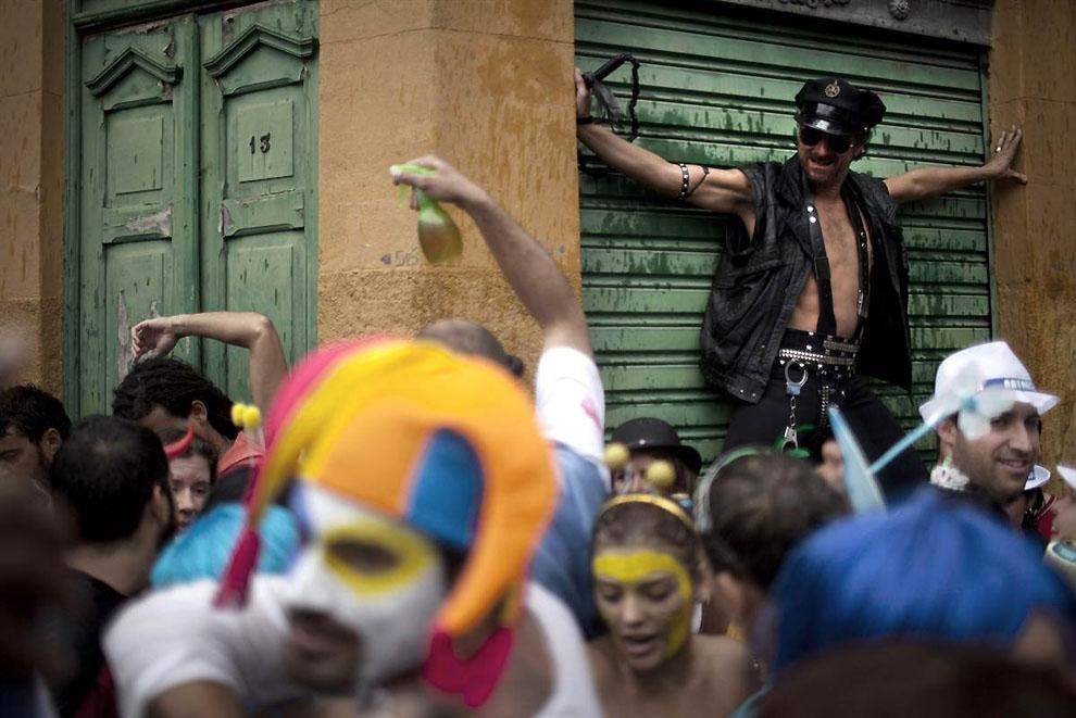ss 110506 carnival 10.ss full Карнавалы 2011