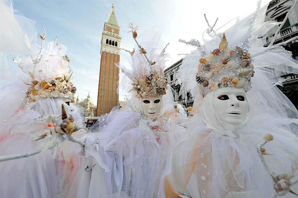 ss 110506 carnival 12.ss full Карнавалы 2011