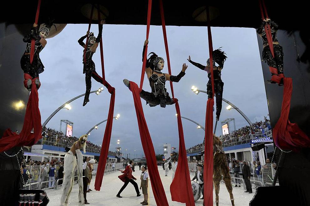 ss 110506 carnival 13.ss full Карнавалы 2011