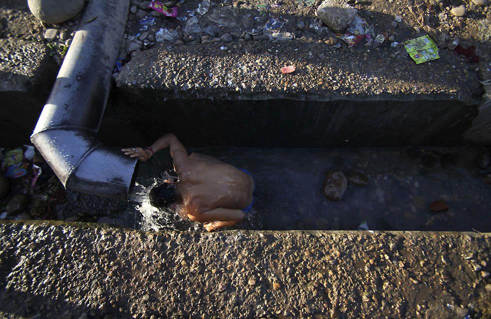 world wi Международный день воды 2011