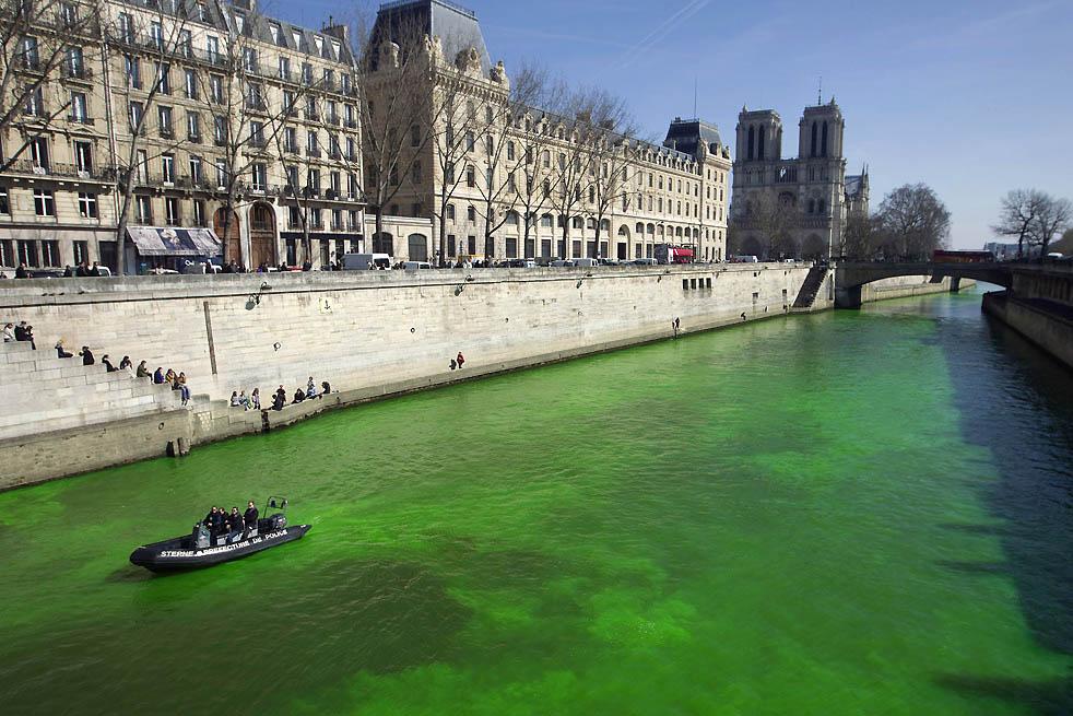 world wt Международный день воды 2011
