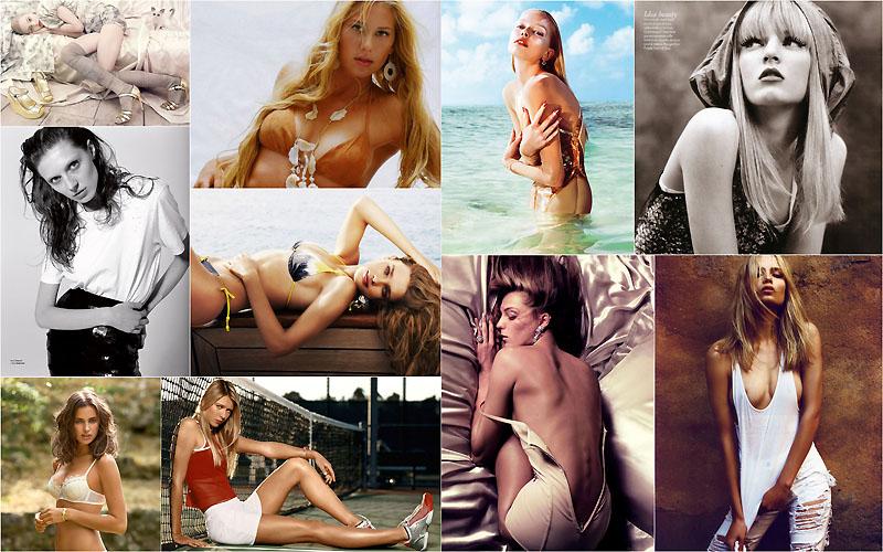 Фото девушка фото секса людей с русскими актрисами мамочек русских новинки