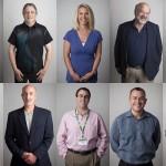 Предприниматели индустрии медицинской марихуаны