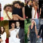 Самые ожидаемые бракосочетания 2011 года