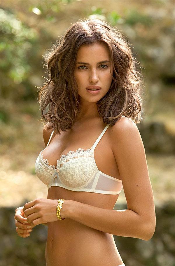 Фотки знаменитых и сексуальных моделей