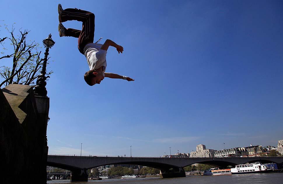 0123  Фотоподборка дня: 20 апреля
