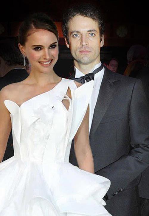 0242 Самые ожидаемые бракосочетания 2011 года