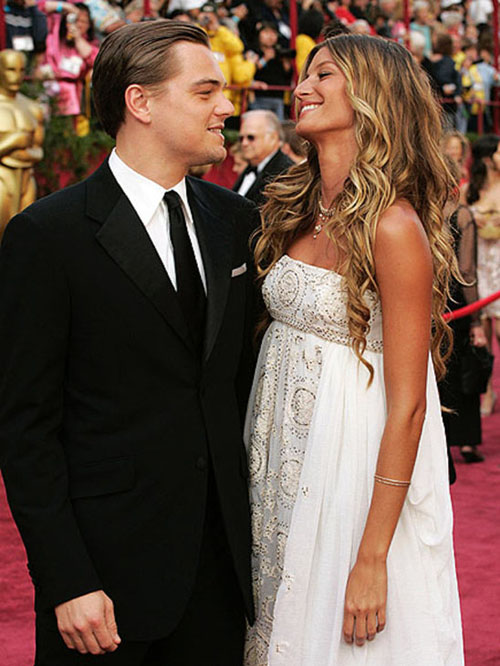 0343 Самые ожидаемые бракосочетания 2011 года