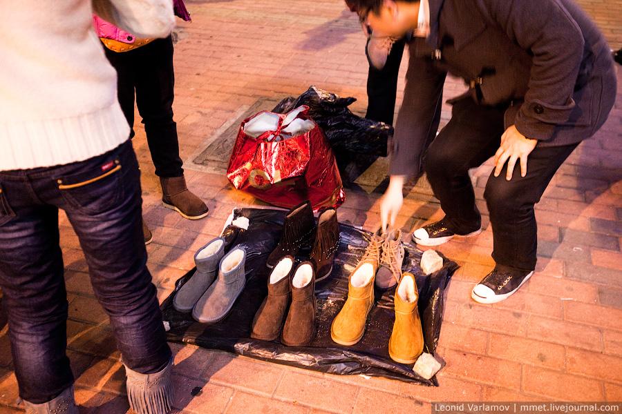 Сапоги из кожзама Можно ли носить зимой