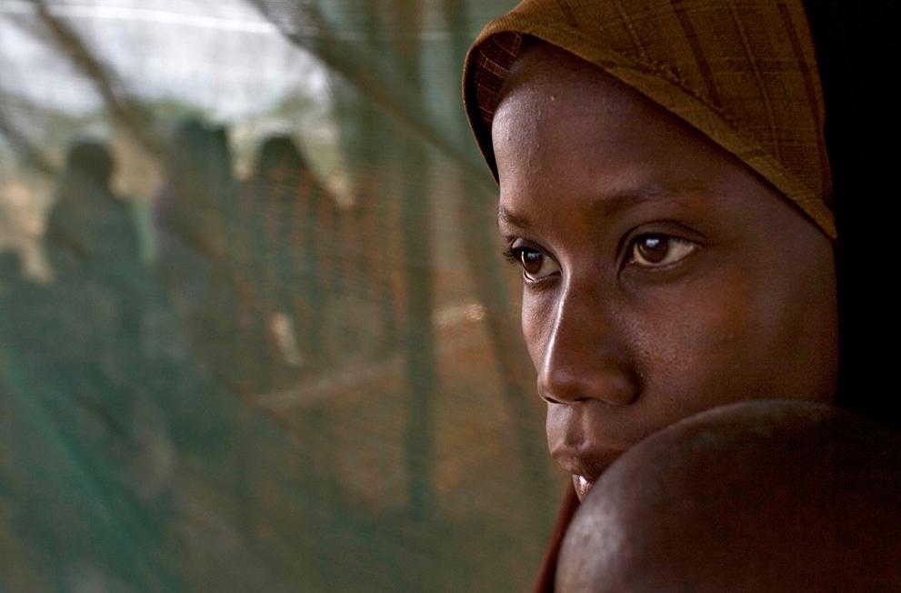 Крупнейшему в мире лагерю для беженцев перевалило за двадцать