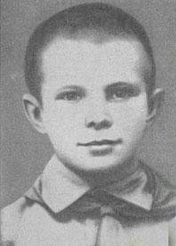 13c912612c1818c1963282a363ff2768 ...Космос зовет всех! И будет звать. Как вечный зов (с) Ю.Гагарин