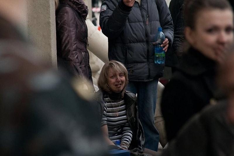 208222 10150154225311987 177417226986 6986579 2553017 n Взрыв в Минске