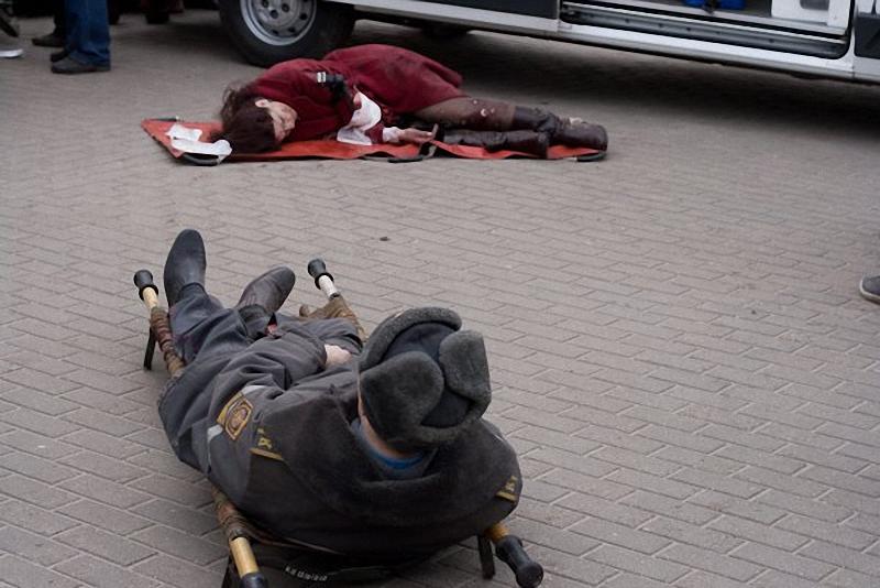 216118 10150154223101987 177417226986 6986514 6127462 n Взрыв в Минске