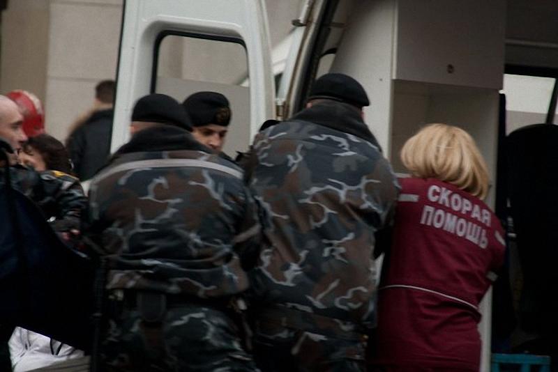 218184 10150154224016987 177417226986 6986537 4763977 n Взрыв в Минске