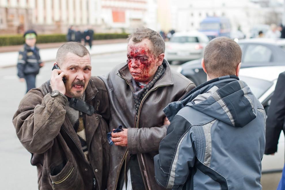 51 990x660 Взрыв в Минске
