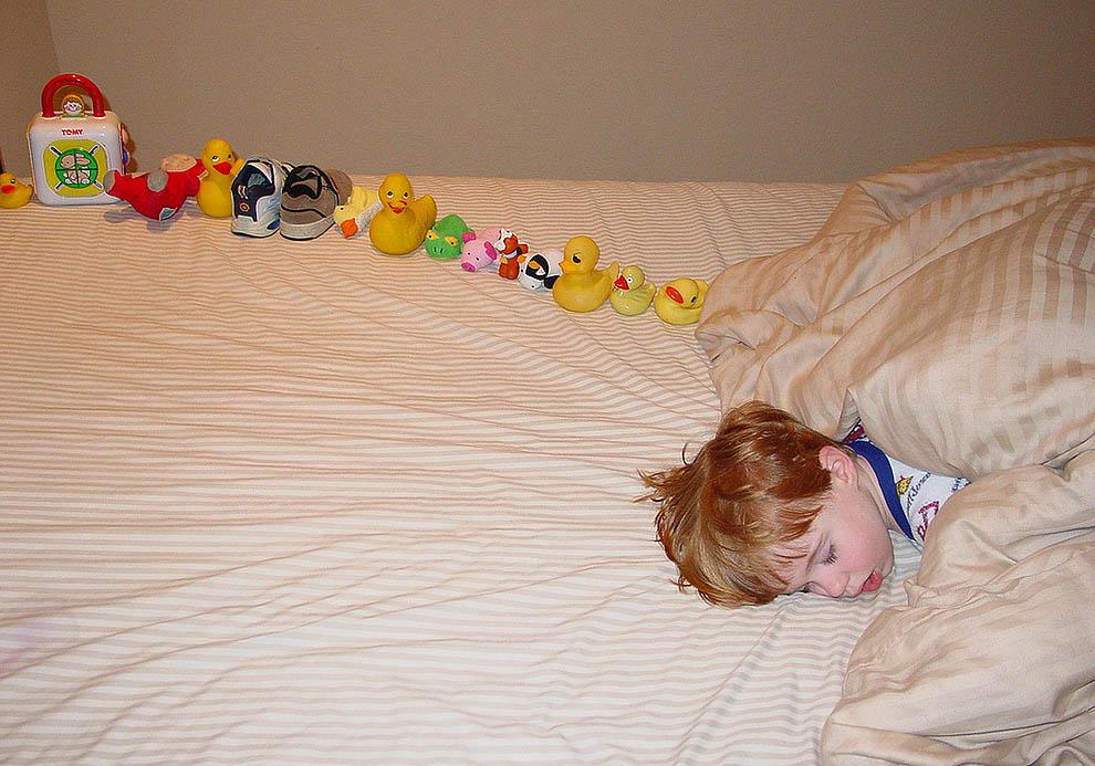a13 1e1aab65 2 апреля – Всемирный день распространения информации об аутизме