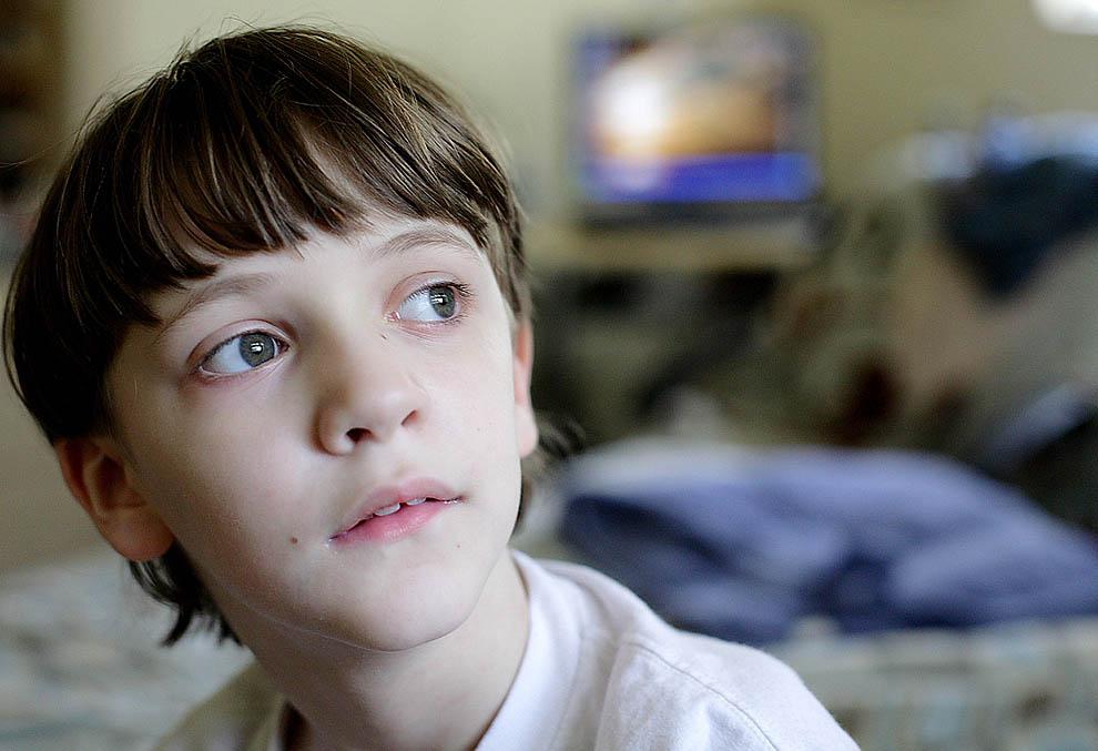 a16 f23331e5 2 апреля – Всемирный день распространения информации об аутизме