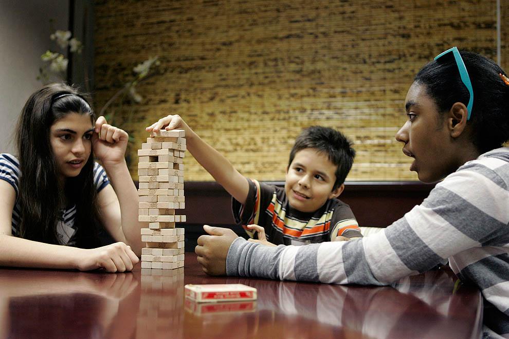 a23 10043433 2 апреля – Всемирный день распространения информации об аутизме
