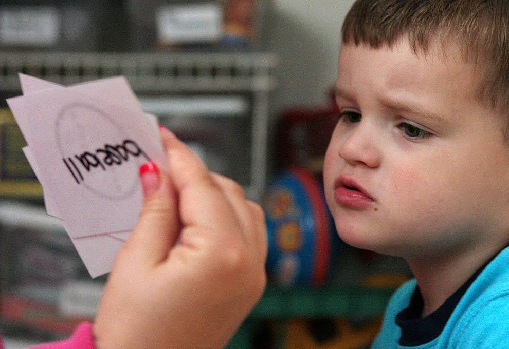 a24 26049691 2 апреля – Всемирный день распространения информации об аутизме