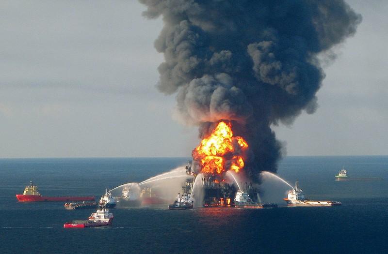 o01 RTR2FDQU 800x525 Разлив нефти в Мексиканском заливе   год спустя