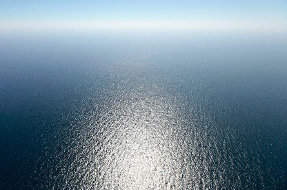 o39 00103515 Разлив нефти в Мексиканском заливе год спустя